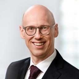 Sven Griemert