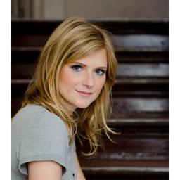 Jessica Neumayer