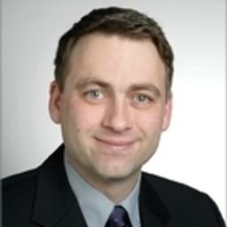 Jörg Walter - Volkswagen Infotainment GmbH - Bochum