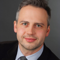 Dipl.-Ing. David Wenzel - Karstadt Sports GmbH - Essen