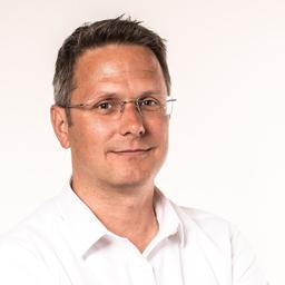 Rene Pachernegg - APUS Software GmbH - Tobelbad