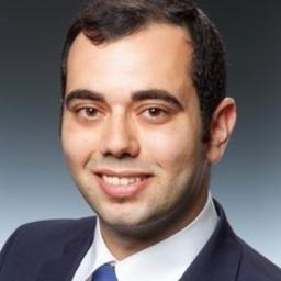 Nasim Abdel Fattah