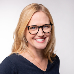 Marion Hodapp - Personalrezepte - Reilingen