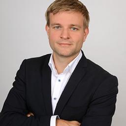 Dr Hilko Paulsen - Denkverstärker GbR - Braunschweig