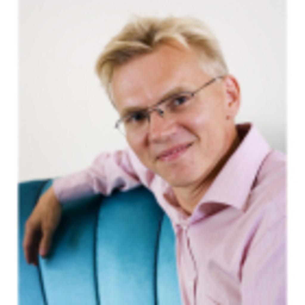 <b>Ritva Enäkoski</b> - työyhteisövalmentaja, toimitusjohtaja - Enäkoski Oy | XING - markku-v%C3%A4nsk%C3%A4-foto.1024x1024