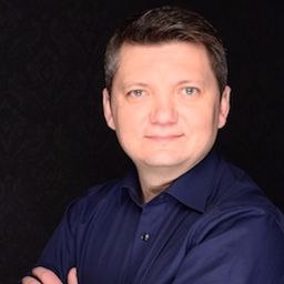Alexander Koinow's profile picture
