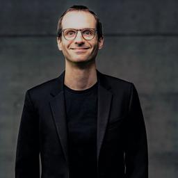 Henning Steier