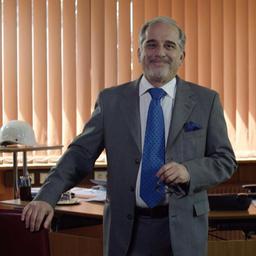 Dr. Serdar Ertong's profile picture