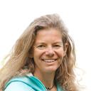 Regina Schmid - Landsberg