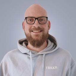 Tobias Beuscher