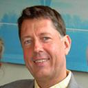 Jürgen Koch - Berlin