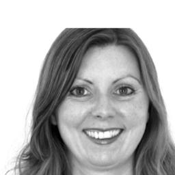 Prof. Dr. Melanie Hasenbein - CHANGE FORMAT - München