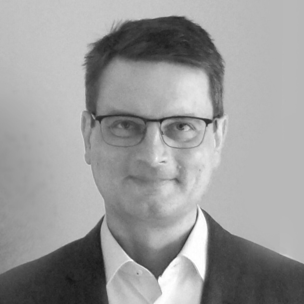 Harald laubenstein architekt baub ro planung for Architekt planung