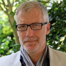 Reinhard Schönauer's profile picture