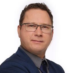 Daniel Puls - daniel.puls - enterprise IT solutions - Bindlach