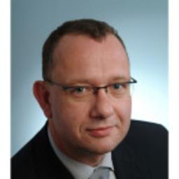 Thomas sabin gewerblicher verk ufer die schneider for Schneider versand privatkunden