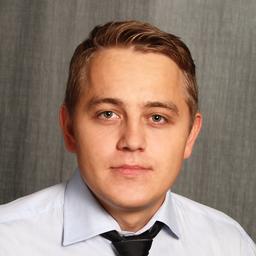 Sergej Gorr