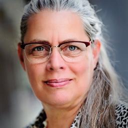 Eva Herbst - Bildung. Beratung. Coaching - Berlin
