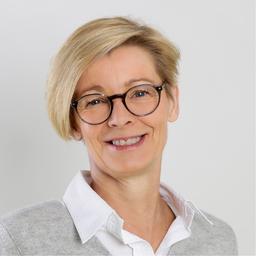 Wera Kutscha