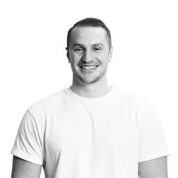 Gianluca Bultink - FHDW - Bad Salzuflen