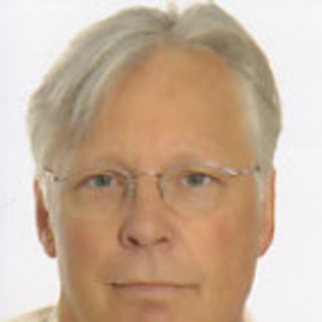 <b>Volker Liedtke</b> - Geschäftsführer - PROVi TV Produktion GmbH &amp; Co. KG | XING - volker-liedtke-foto.1024x1024