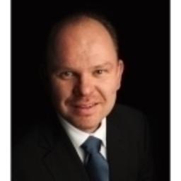 Björn Köster - Mediata Communications GmbH - Troisdorf