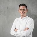 Florian Schmidt - 50825