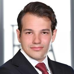 Eike Gerrit Büllingen's profile picture