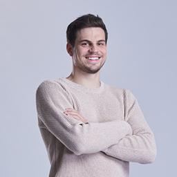 Kai Augustin's profile picture