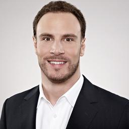 Florian Dieckmann - AbbVie Inc. - Chicago / Mettawa