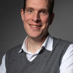 Ulrich Alt's profile picture