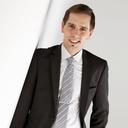 Thomas Neubauer - Feusisberg