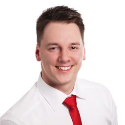 Sven Röder