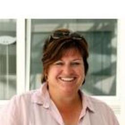 Barbara Nagelschmidt - Senior Projekt Manager - Commerz Real AG | XING