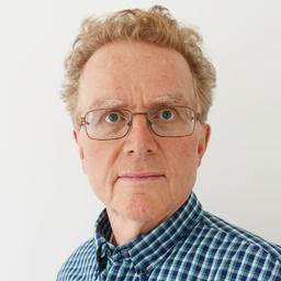 Walter Stöber