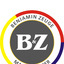 Benjamin Zeuge - 10115