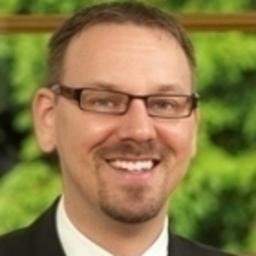 Martin Bachlechner's profile picture