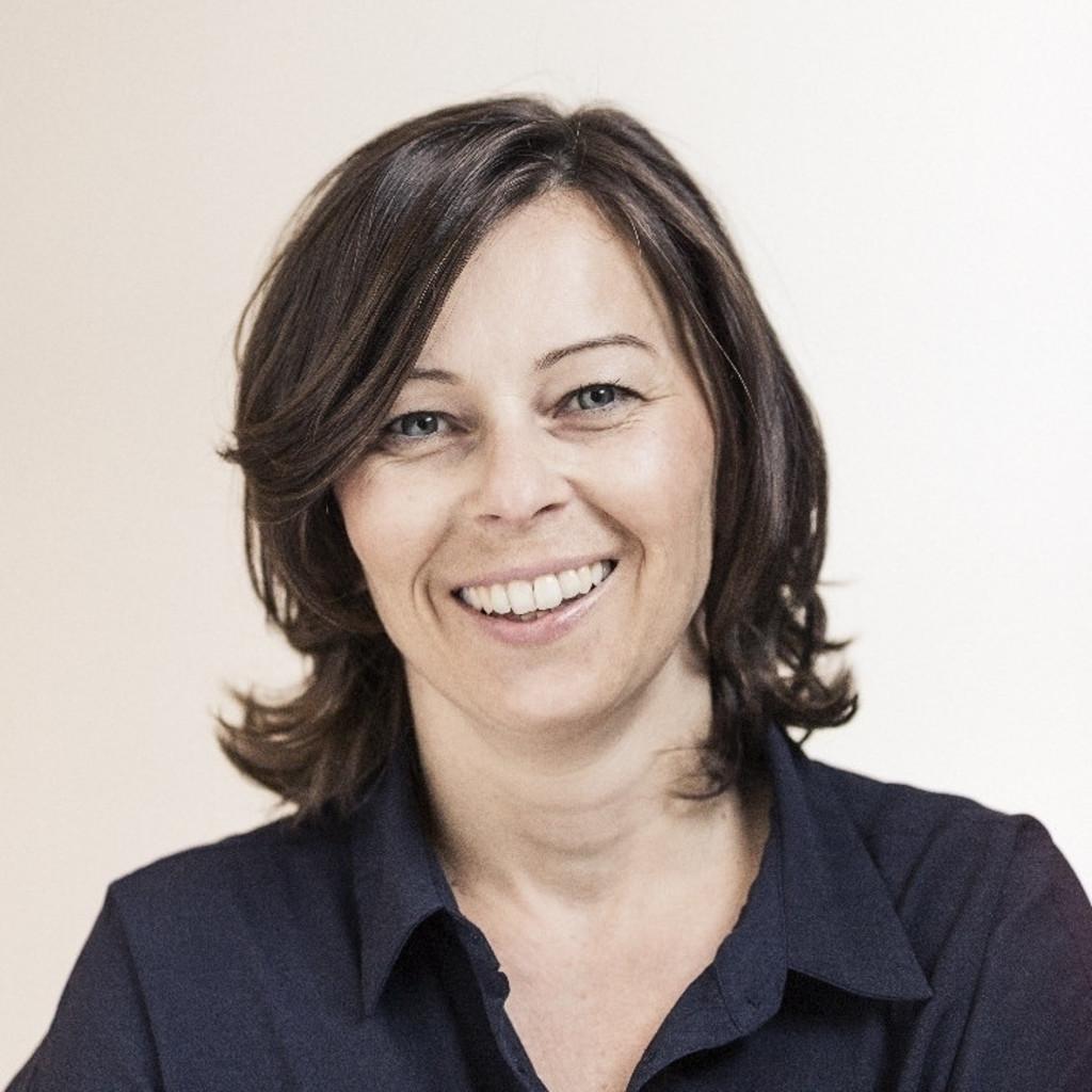 Mag. Caroline Egelhofer's profile picture