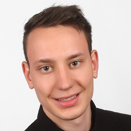 Tobias Marc Härtel