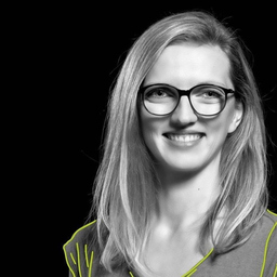 Monika Webers - Daimler AG - Stuttgart