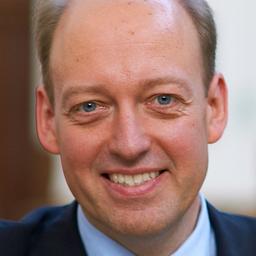 Rolf Lohrmann