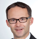 Thomas Riedel - Darmstadt