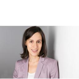 Rita Adelsberger-Merten's profile picture