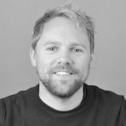 Dr. Andreas Sonnleitner - SinnerSchrader Deutschland GmbH - Hamburg
