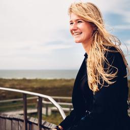Caroline Schulze's profile picture
