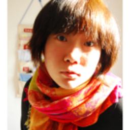 Xiaoli Shen