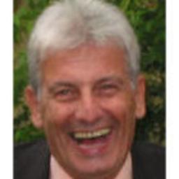Bernd Kirchhoff - SPOT Seminare - Esens