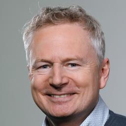 Erik Stollberg - SevenVentures GmbH / ProSiebenSat.1 Media AG - Unterföhring
