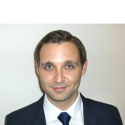 Alexander Stöger's profile picture