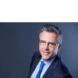 Michael Gareis - WP Management Solutions GmbH - Wien